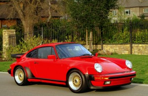 Porsche 911 History , The Legend Continues 50 Years \u0026 Counting