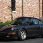 1980 Porsche Weissach For Sale