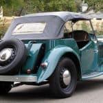 1956 Mgtd mk2