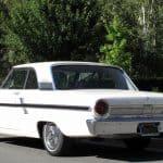 1964 Fairlane 500 Sport