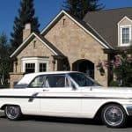 1964 Ford Fairlane 500 Sport