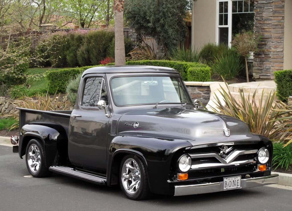 1955 ford truck for sale html autos weblog