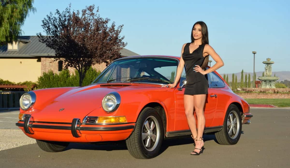 Car Dealer Images