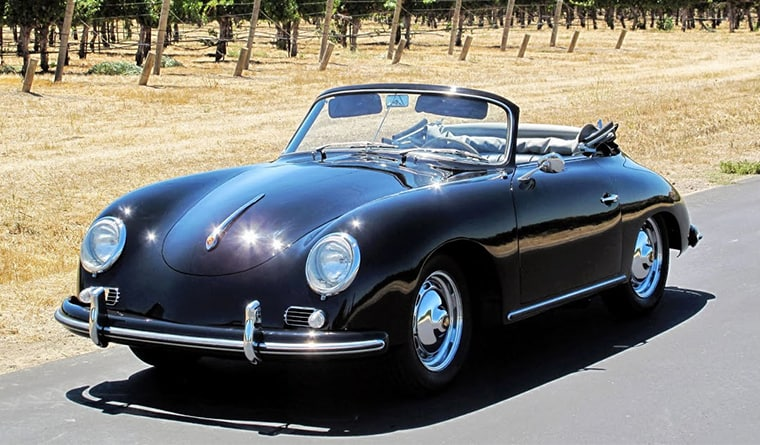dusty-cars-porsche-356